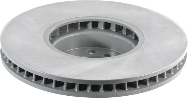 Autopart International 1427-530074 Disc Brake Rotor