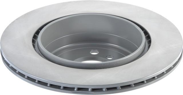 Autopart International 1427-530078 Disc Brake Rotor