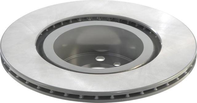 Autopart International 1427-530085 Disc Brake Rotor