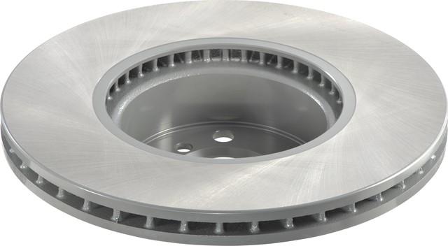 Autopart International 1427-530086 Disc Brake Rotor