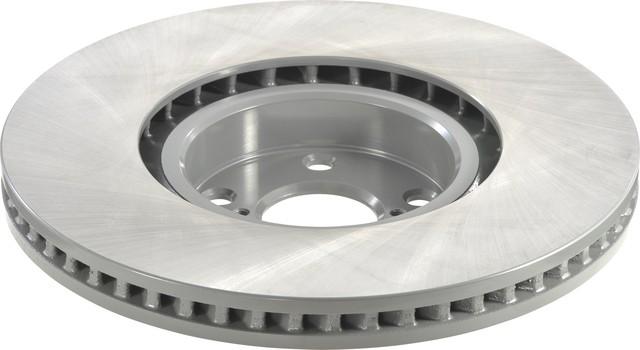 Autopart International 1427-530090 Disc Brake Rotor