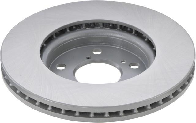 Autopart International 1427-530091 Disc Brake Rotor