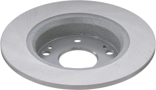 Autopart International 1427-530096 Disc Brake Rotor