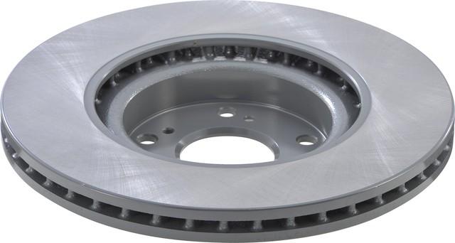 Autopart International 1427-530103 Disc Brake Rotor