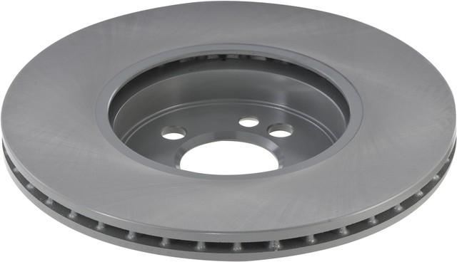 Autopart International 1427-530109 Disc Brake Rotor