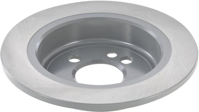 Autopart International 1427-530111 Disc Brake Rotor