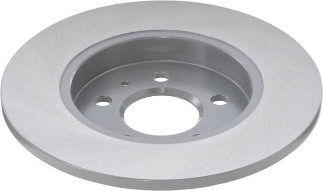 Autopart International 1427-530112 Disc Brake Rotor