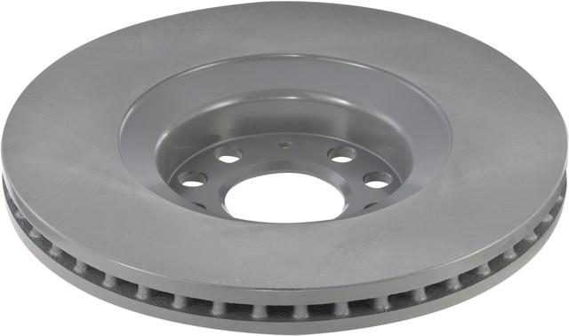Autopart International 1427-530113 Disc Brake Rotor