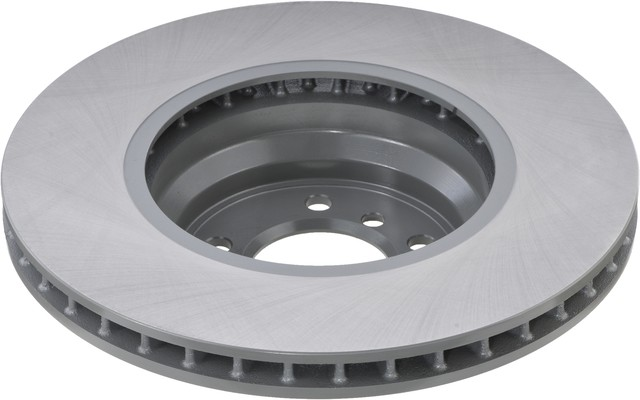 Autopart International 1427-530114 Disc Brake Rotor