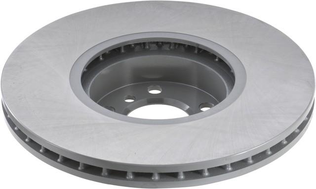 Autopart International 1427-530116 Disc Brake Rotor