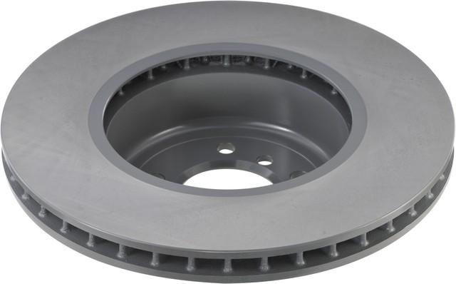 Autopart International 1427-530122 Disc Brake Rotor