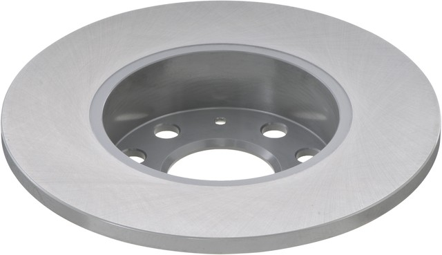 Autopart International 1427-530124 Disc Brake Rotor