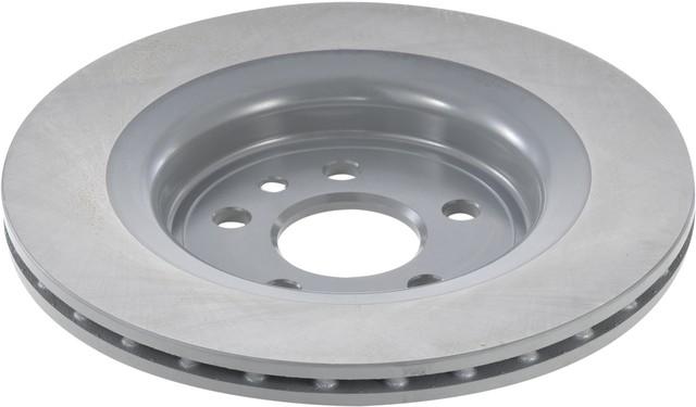 Autopart International 1427-530129 Disc Brake Rotor