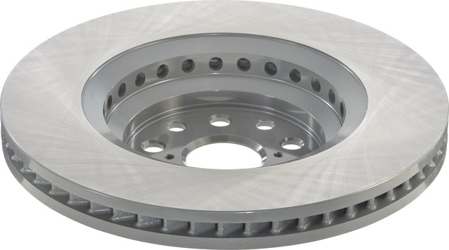 Autopart International 1427-530142 Disc Brake Rotor