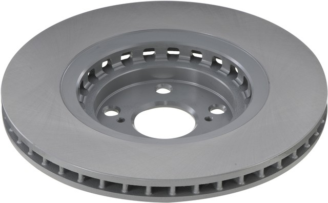 Autopart International 1427-530145 Disc Brake Rotor