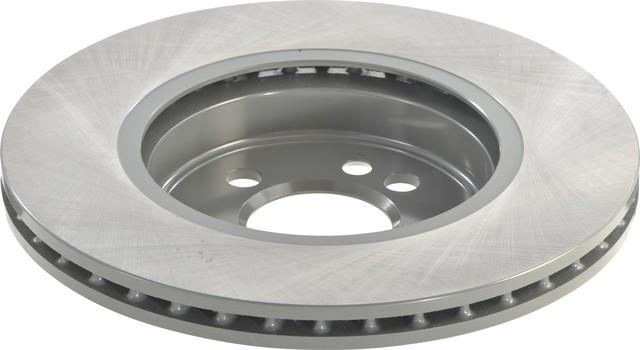 Autopart International 1427-530157 Disc Brake Rotor