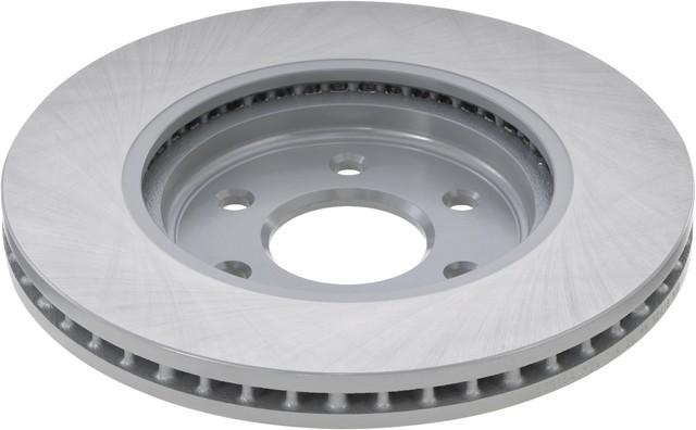 Autopart International 1427-530164 Disc Brake Rotor