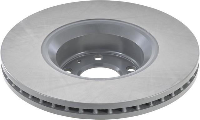 Autopart International 1427-530176 Disc Brake Rotor
