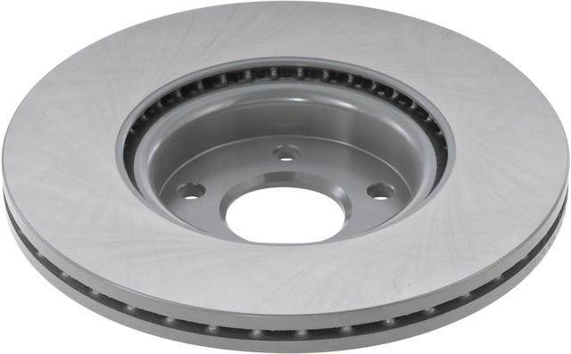 Autopart International 1427-530179 Disc Brake Rotor