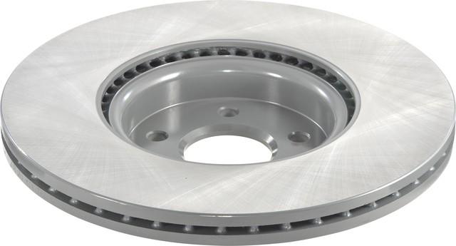 Autopart International 1427-530180 Disc Brake Rotor