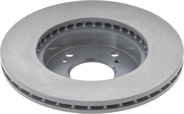 Autopart International 1427-530182 Disc Brake Rotor