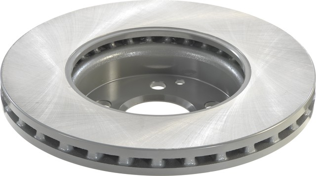 Autopart International 1427-530184 Disc Brake Rotor