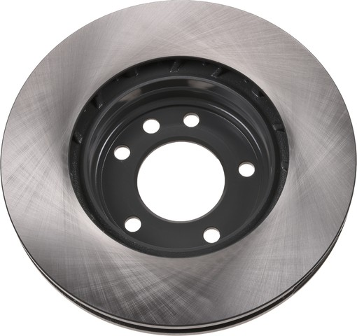 Autopart International 1427-530189 Disc Brake Rotor