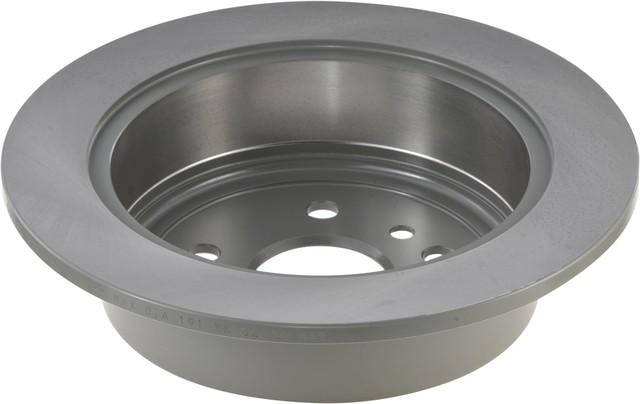 Autopart International 1427-530193 Disc Brake Rotor