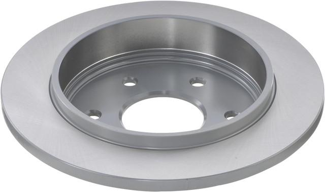 Autopart International 1427-530194 Disc Brake Rotor