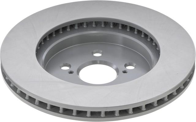 Autopart International 1427-530195 Disc Brake Rotor