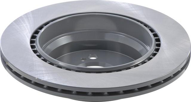 Autopart International 1427-530200 Disc Brake Rotor