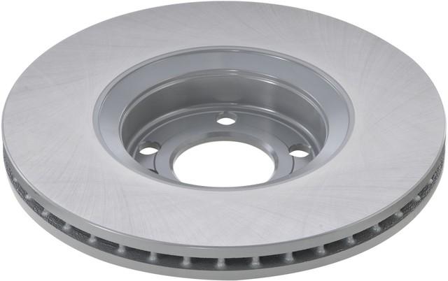 Autopart International 1427-530202 Disc Brake Rotor