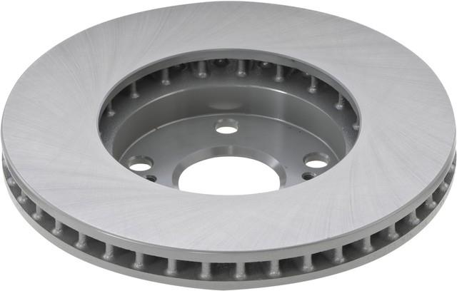 Autopart International 1427-530203 Disc Brake Rotor