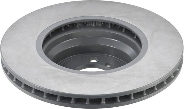 Autopart International 1427-530209 Disc Brake Rotor