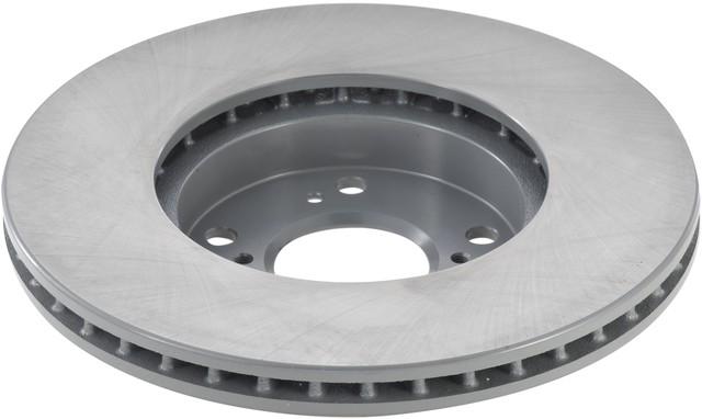 Autopart International 1427-530211 Disc Brake Rotor