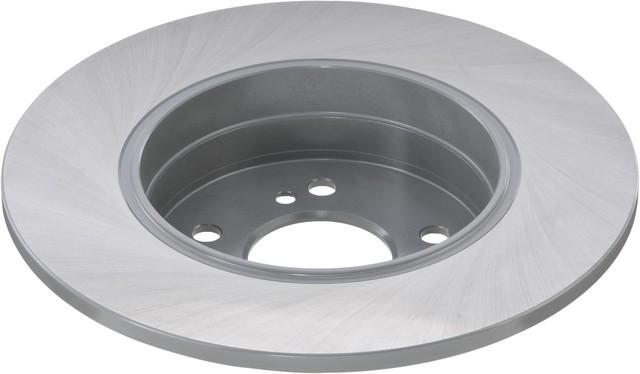 Autopart International 1427-530215 Disc Brake Rotor