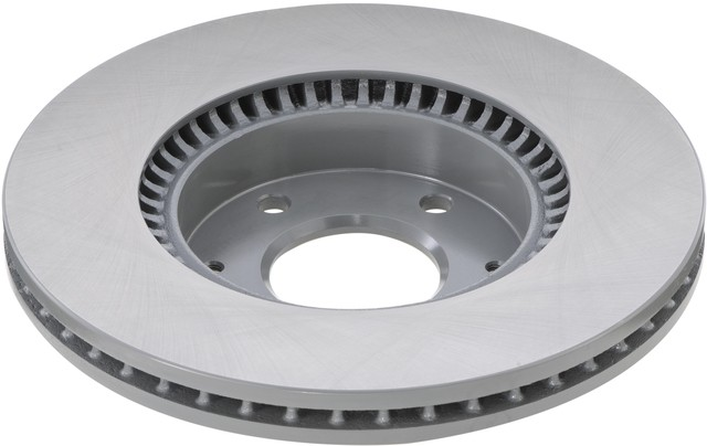 Autopart International 1427-530216 Disc Brake Rotor