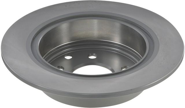 Autopart International 1427-530220 Disc Brake Rotor