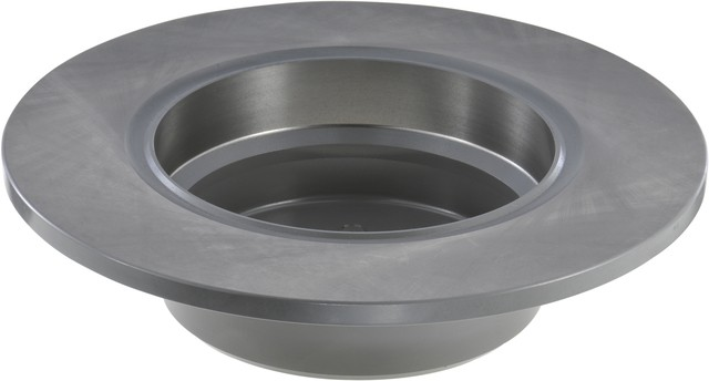 Autopart International 1427-530223 Disc Brake Rotor
