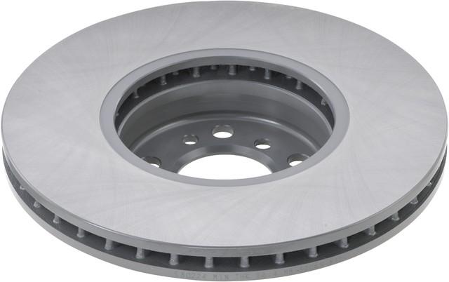 Autopart International 1427-530224 Disc Brake Rotor