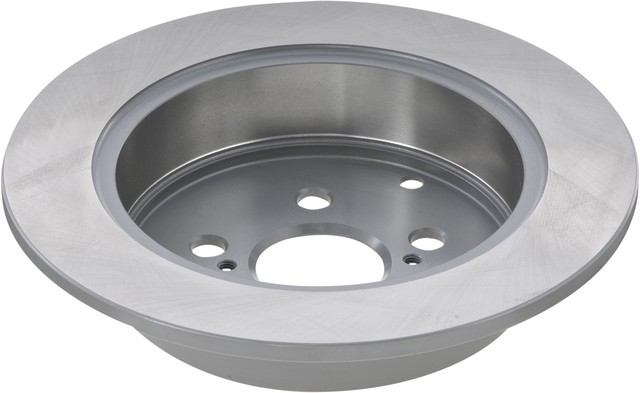 Autopart International 1427-530225 Disc Brake Rotor