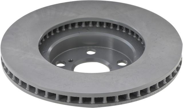 Autopart International 1427-530226 Disc Brake Rotor