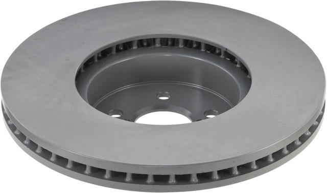 Autopart International 1427-530229 Disc Brake Rotor