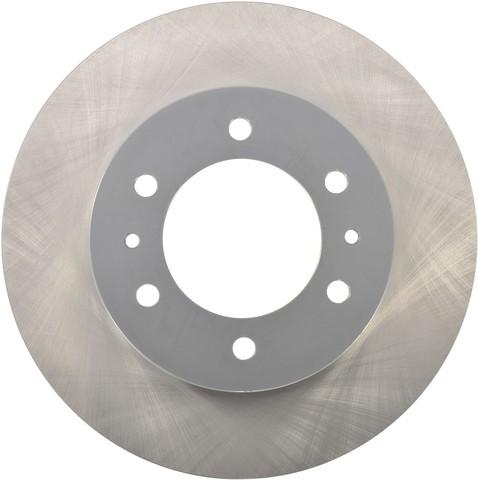 Autopart International 1427-530233 Disc Brake Rotor