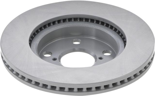 Autopart International 1427-530235 Disc Brake Rotor
