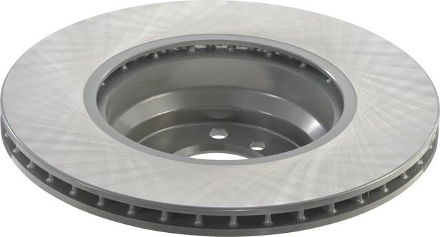 Autopart International 1427-530238 Disc Brake Rotor