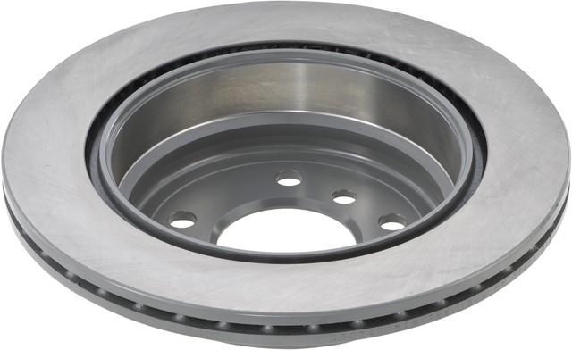 Autopart International 1427-530240 Disc Brake Rotor