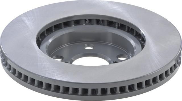 Autopart International 1427-530242 Disc Brake Rotor
