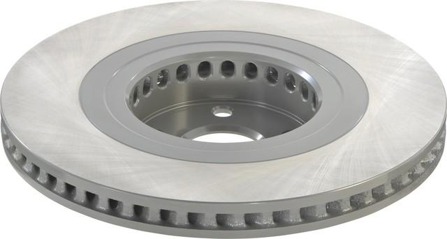 Autopart International 1427-530246 Disc Brake Rotor