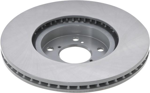 Autopart International 1427-530250 Disc Brake Rotor